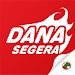 Download DanaSegera 1.0.1.3 APK