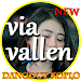 Download Dangdut Koplo Via Vallen 1.0 APK