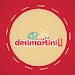 Download Desimartini - Movies & Reviews 3.1.2 APK