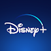 Download Disney+ 1.4.1 APK