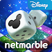 Download Disney Magical Dice 1.0.10 APK