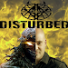 Disturbed Musica Hits Song