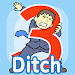 Download Ditching Work3 -room escape game 1.10 APK