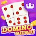 Download Domino QiuQiu · 99 : Awesome Online Card Game 2.11.1.0 APK