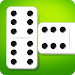 Download Dominoes 1.15.1 APK