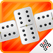 Download Dominoes Online 93.1.2 APK