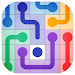 Download Knots Puzzle 2.2.9 APK