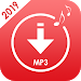 Download New Music & Free Music Downloader