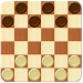 Download Checkers 1.56.0 APK