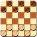 Download Checkers 1.60.0 APK