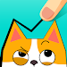 Download Draw In 1.1.7 APK