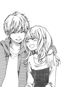 Download Drawing Anime Couple Ideas 1 0 Apk Downloadapk Net