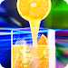 Drink Fresh Juice Simulator