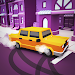 Download Drive and Park 1.0.12 APK