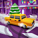 Download Drive and Park 1.0.10 APK