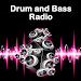Download Drum and Bass Radio Free 1.0 APK
