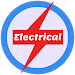Electrical Drawing : Diagram, Calculation & Symbol