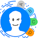 Emoji Contacts Manager - Emoji Photo