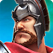 Download Empire Siege 4.25.0 APK
