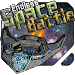 Download Endless Space Shooter Battle 1.17 APK