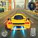 Extreme Speed Car GT Racing Stunts