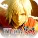 Download FINAL FANTASY: Пробуждение 1.13.2 APK