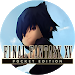 Download FINAL FANTASY XV POCKET EDITION 1.0.6.631 APK