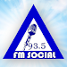 Download FM Social 95.3 1.0 APK