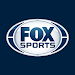 Download FOX Sports Latinoamérica 9.1.4 APK