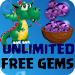 FREE GEMS:DRAGON CITY:TIPS