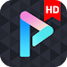 Download FX Player - video player, cast, chromecast, stream 1.9.2 APK