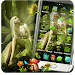Download Fairy Nature Theme 1.1.10 APK