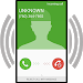 Download Fake call - prank 0.25 APK