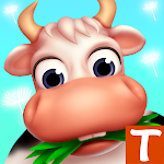 Cover Image of Download Family Barn Tango 7.0.100 APK