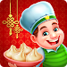 Download Fantastic Chefs: Match 'n Cook 1.6 APK