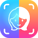 Download Fantastic Face – Daily face & Beauty Competition 1.6.0 APK