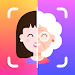 Download Fantastic Face – Aging Prediction , Daily Face 1.7.0 APK