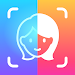 Download Fantastic Face – Aging Prediction, Daily Face 2.1.2 APK