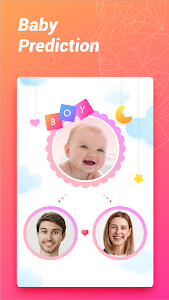 screenshot of Fantastic Face – Daily face & Palmistry version 1.6.2