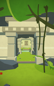 screenshot of Faraway 2: Jungle Escape version 1.0.3742
