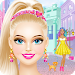 Fashion Girl - Dress Up Game