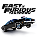 Download Fast & Furious Takedown 1.2.54 APK