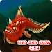Download Feed & Grow a Fish 1.0 APK