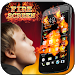 Download Fire Screen Prank 2.2.2 APK
