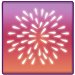 2020 Best Fireworks Touch Free