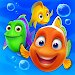 Download Fishdom 2.30.1 APK