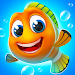 Download Fishdom 4.63.1 APK