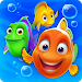 Download Fishdom 2.27.2 APK