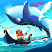 Download Fisherman Go! 1.0.6.1001 APK