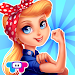 Download Fix It Girls - House Makeover 1.0.8 APK